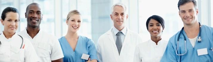 Internationaler Ärzte-Appell 2012