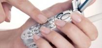 Handys und Gesundheit – Ärztliche Tipps
