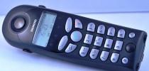 Schnurlos telefonieren (DECT)