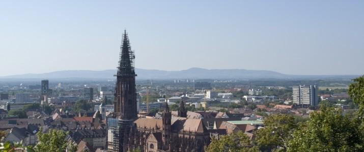 Freiburger Appell