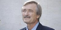 Hans-Christoph Scheiner