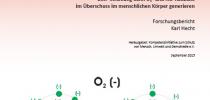Ist die Unterteilung in ionisierende und nichtionisierende Strahlung noch aktuell?