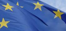 Neue EU-Richtlinie zum EMF Arbeitnehmerschutz enttäuscht